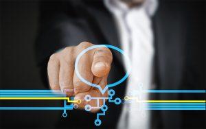 Comparte contenidos con Microsoft Dynamics 365 Portals