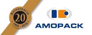 amopack caso de éxito
