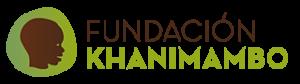 fundacion_khanimambo