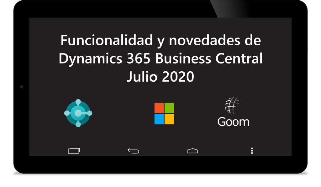 descargar_guia_business_central