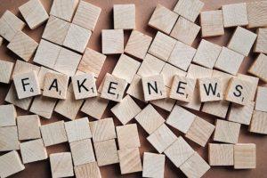 Nuevas tecnologías para combatir la desinformación
