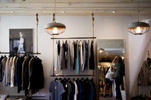 la adaptacion del retail al covid