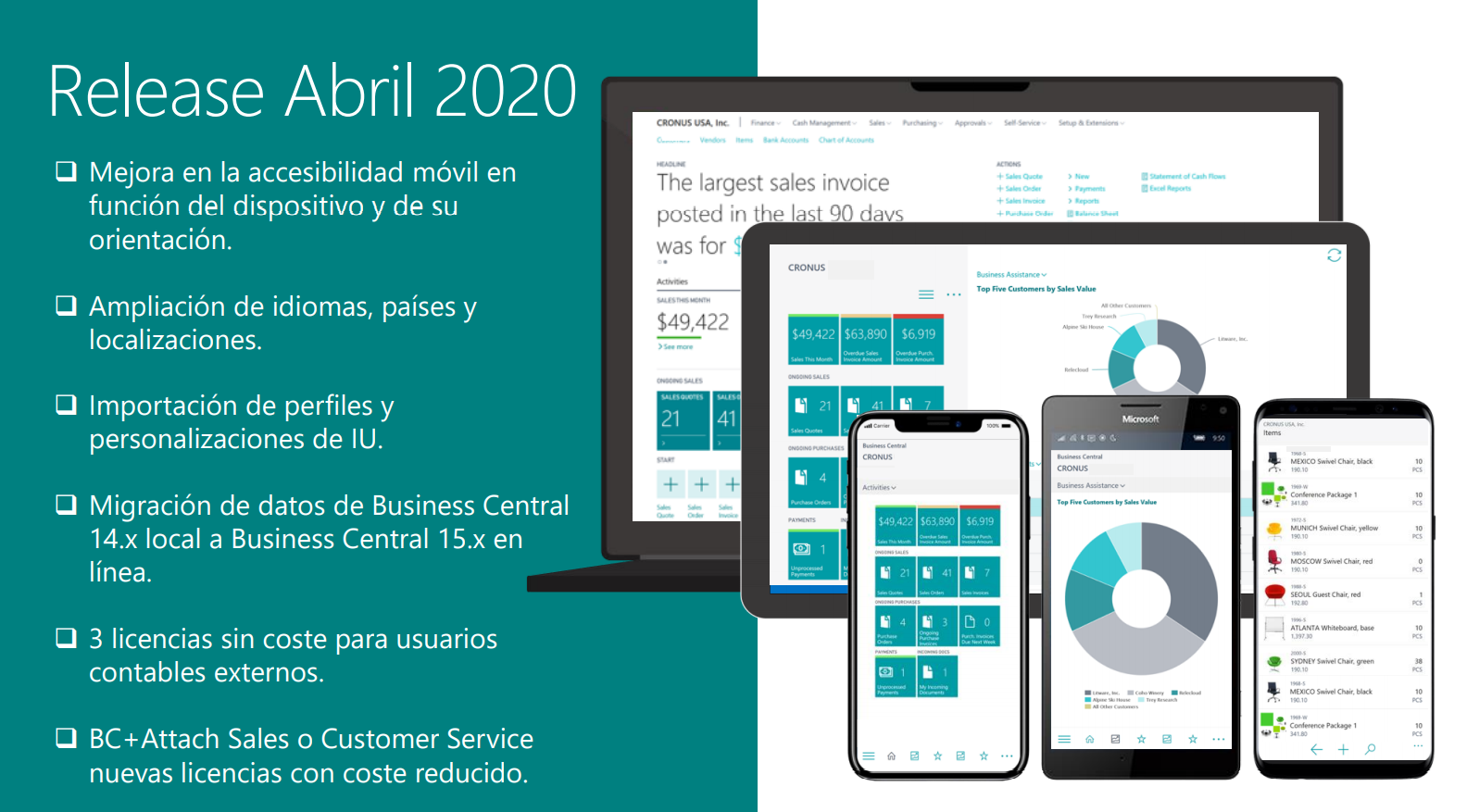 Webinar_Business_Central_Release1_3