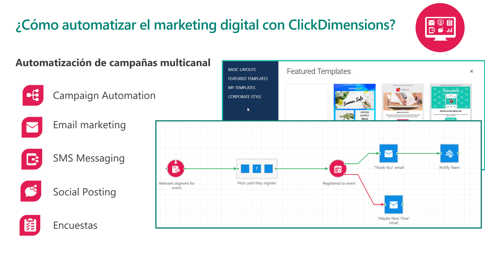Webinar_ClickDimensions_3
