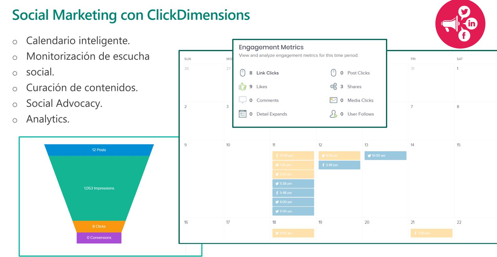 Webinar_ClickDimensions_4