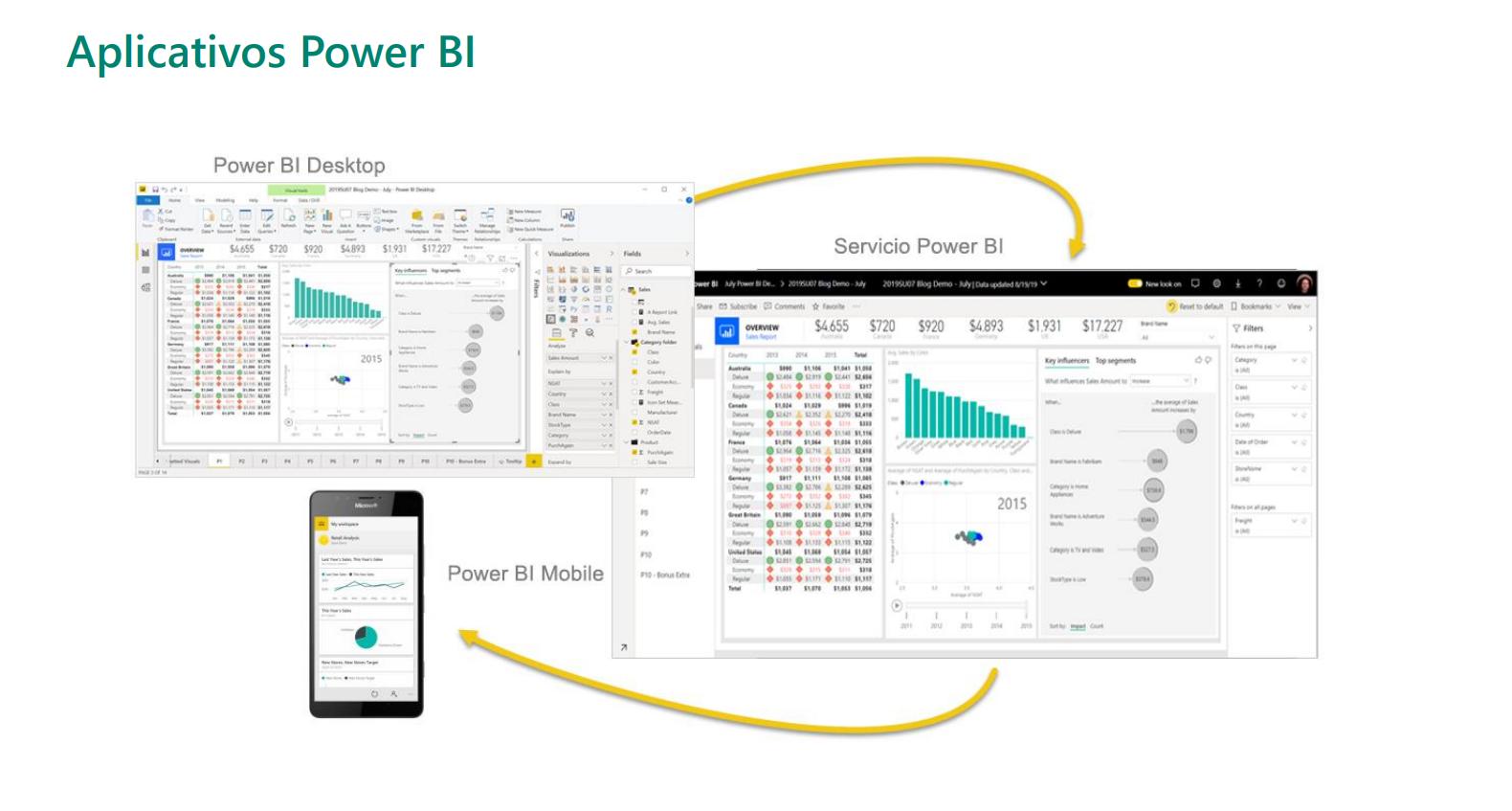 Webinar_Power_BI_2