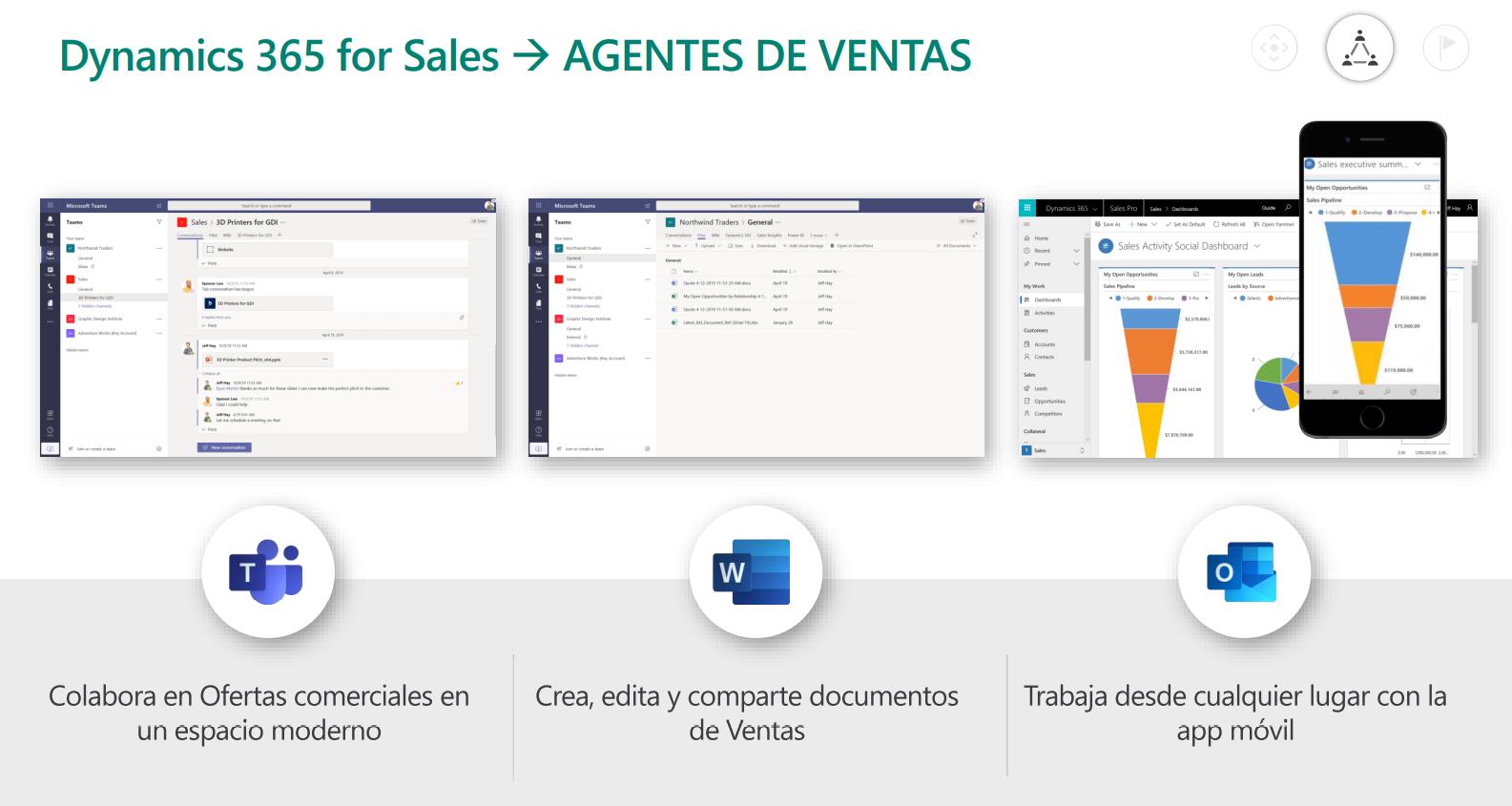 Webinar_Sales_2