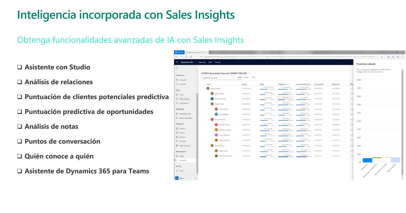 Webinar_Sales_3