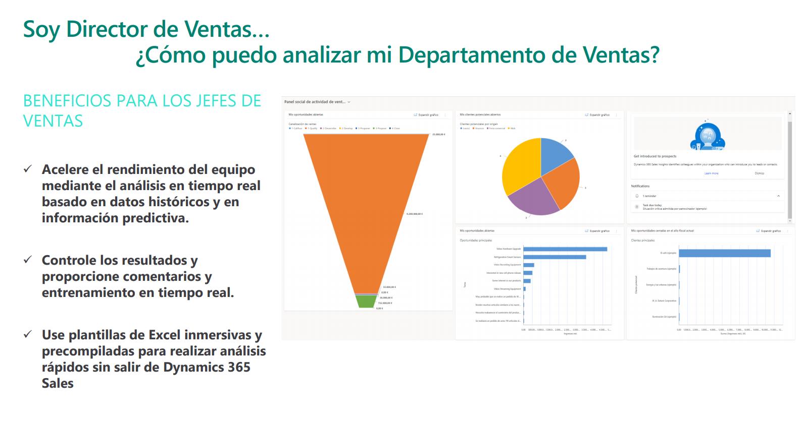 Webinar_Sales_4