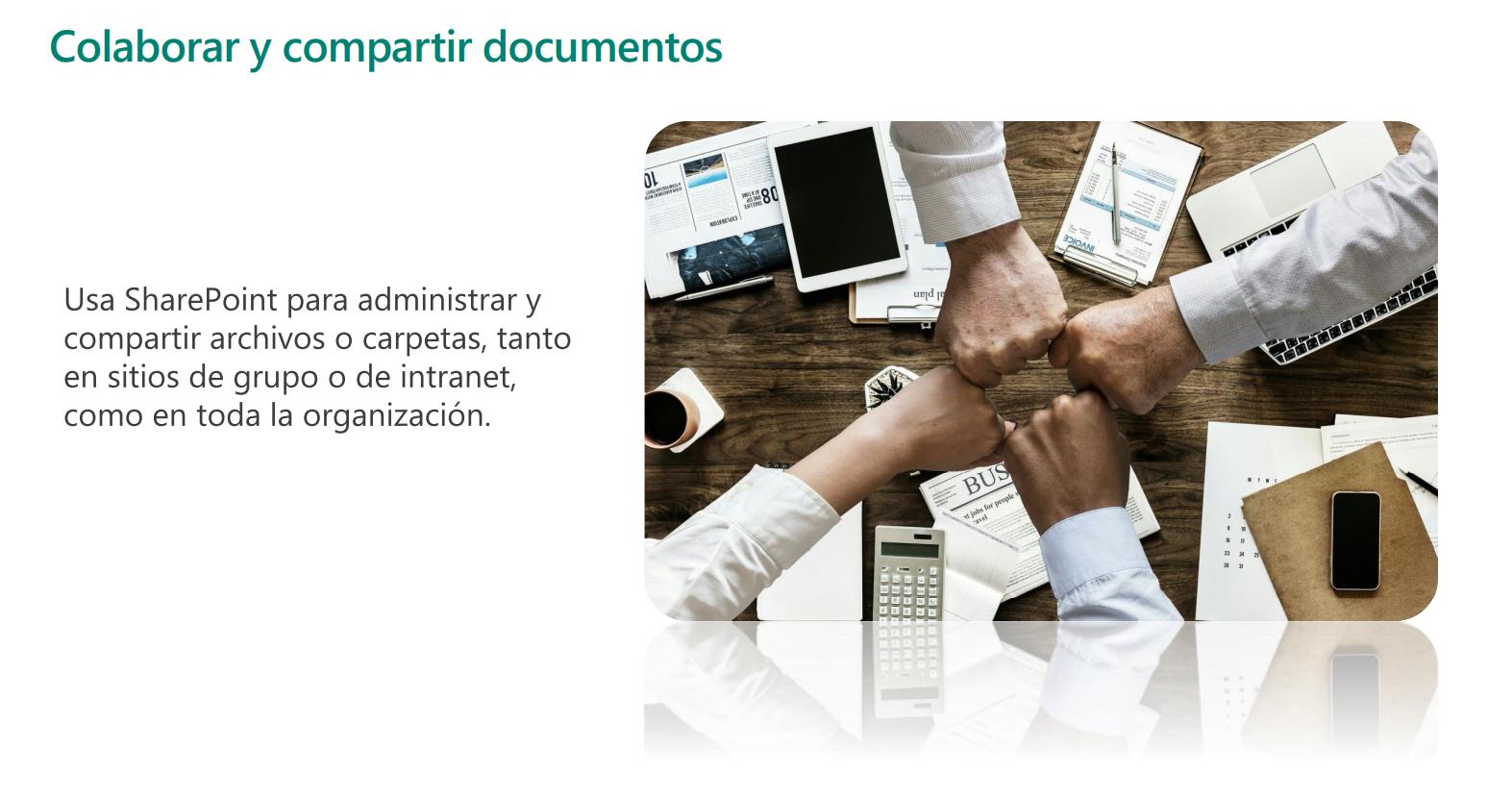 Webinar_SharePOint_1