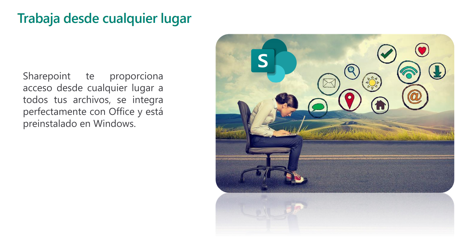 Webinar_SharePoint_2