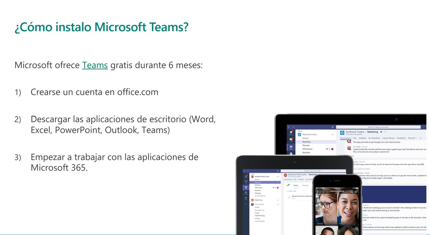Webinar_Teams_2