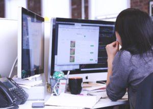 roles y permisos en business central