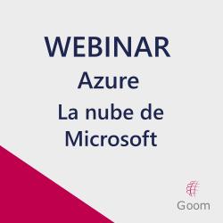 webinar_azure_la_nube_de_microsoft