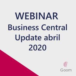 webinar_business_central_update_2020