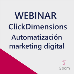 webinar_clickdimensions_automatizacion_marketing_digital