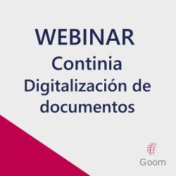 webinar_continia_digitalizacion_documentos