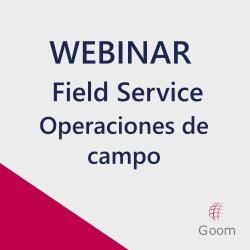 webinar_field_service_operaciones_de_campo