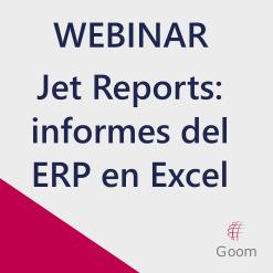 webinar_jet_reports