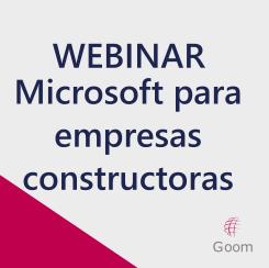 webinar_microsoft_empresas_constructoras