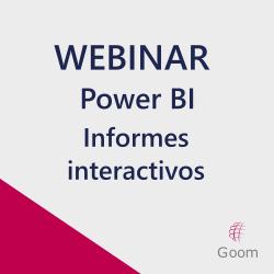 webinar_power_bi_informes_interactivos