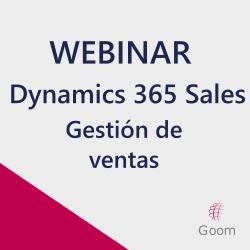 webinar_sales_gestion_ventas