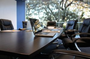 digitalizacion de despachos de abogados