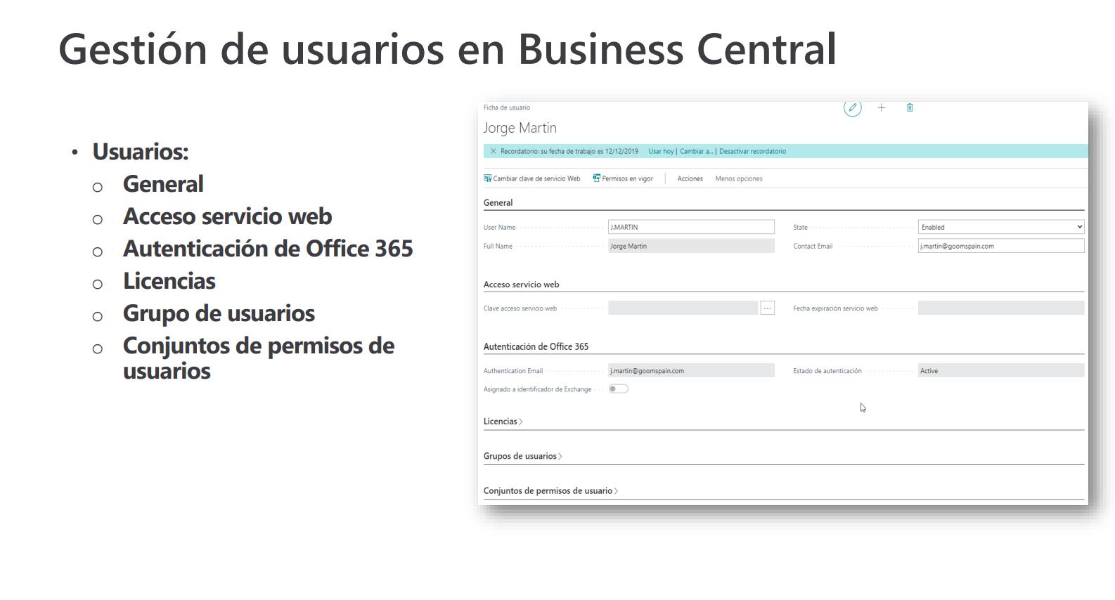 webinar_roles_permisos_business_central_1