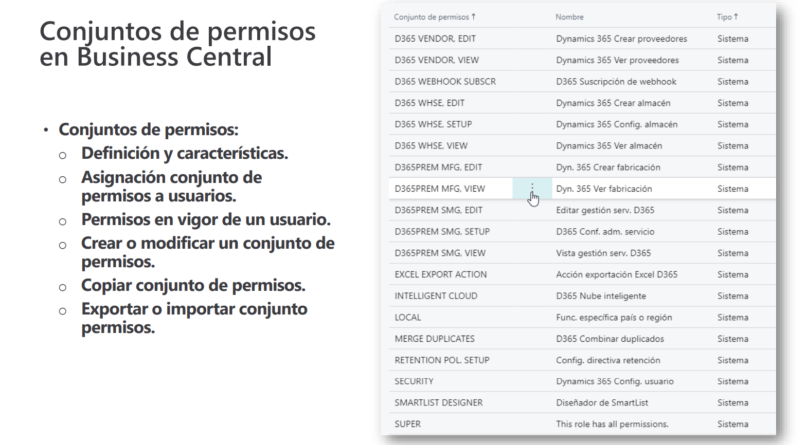 webinar_roles_permisos_business_central_2