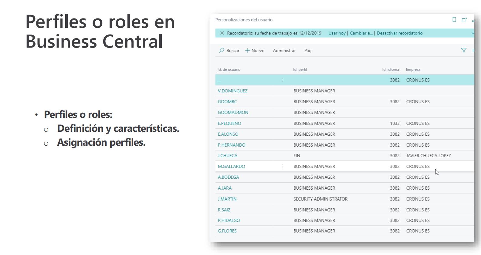webinar_roles_permisos_business_central_3