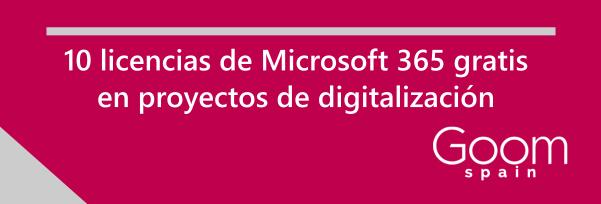promociones_microsoft365_10licencias