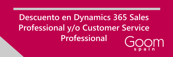 promociones_microsoft_dynamics_365_business_central_3