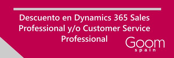 promociones_microsoft_dynamics_365_business_central_3