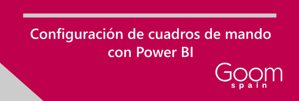 promociones_power_bi