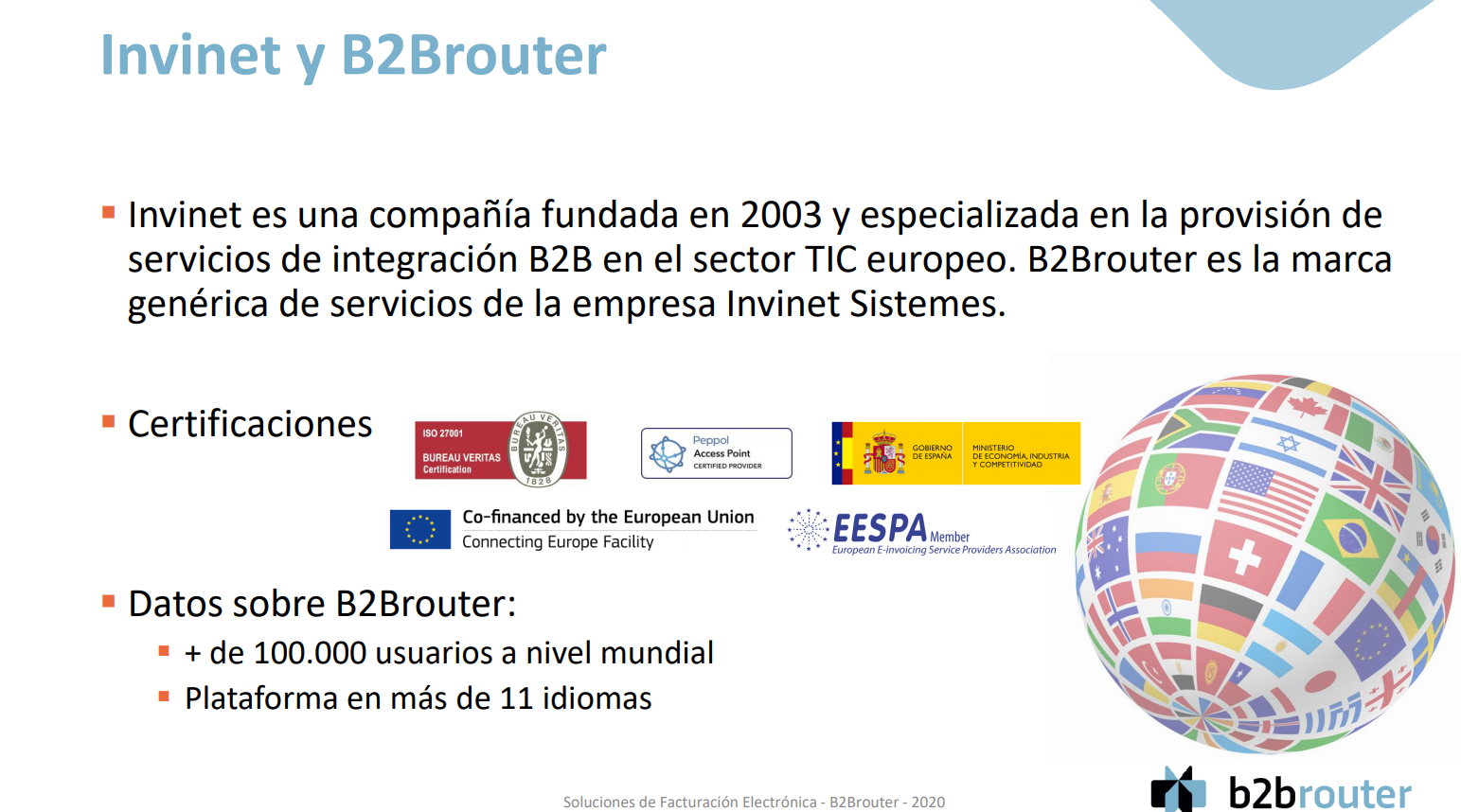 webinar_b2brouter_1