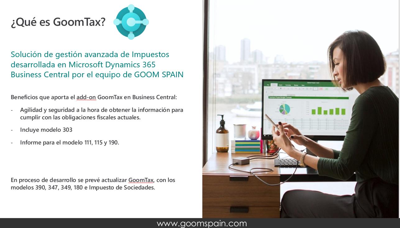 webinar_goomtax_1