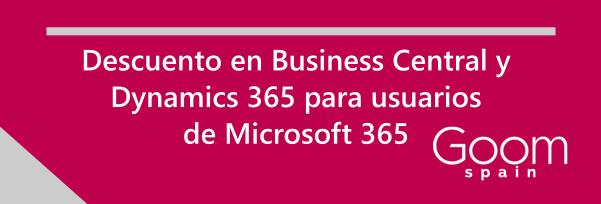 promociones_descuento_con_microsoft365