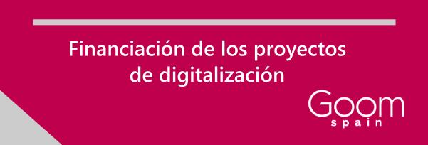 promociones_financiacion_digitalizacion