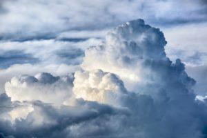 microsoft cloud para industrias