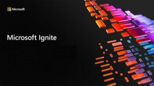 microsoft-ignite-2020