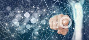 algunos datos sobre transformacion digital