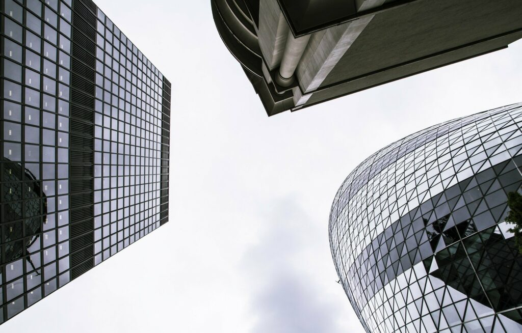fondos europeos para la digitalizacion_