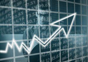 digitalizacion del area financiera